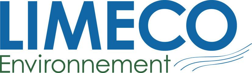 Limeco Environnement
